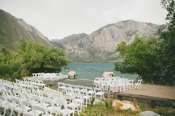 vintageconvictlakewedding (24)