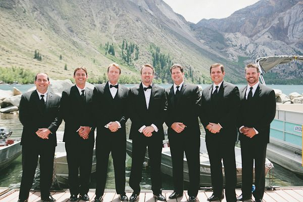 vintageconvictlakewedding (25)
