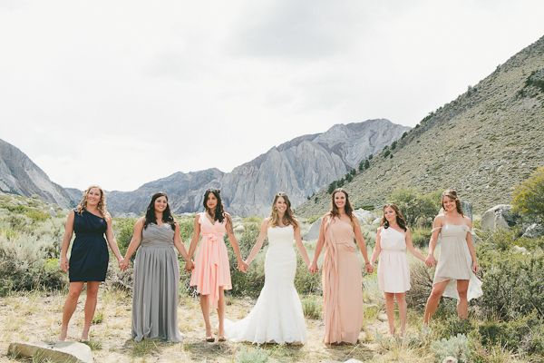 vintageconvictlakewedding (28)