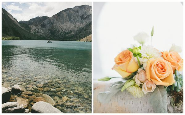 vintageconvictlakewedding (30)
