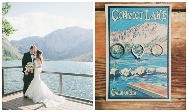 vintageconvictlakewedding (32)
