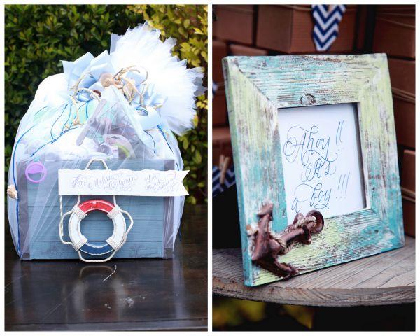 baby shower2 http www thetomkatstudio com nautical baby shower