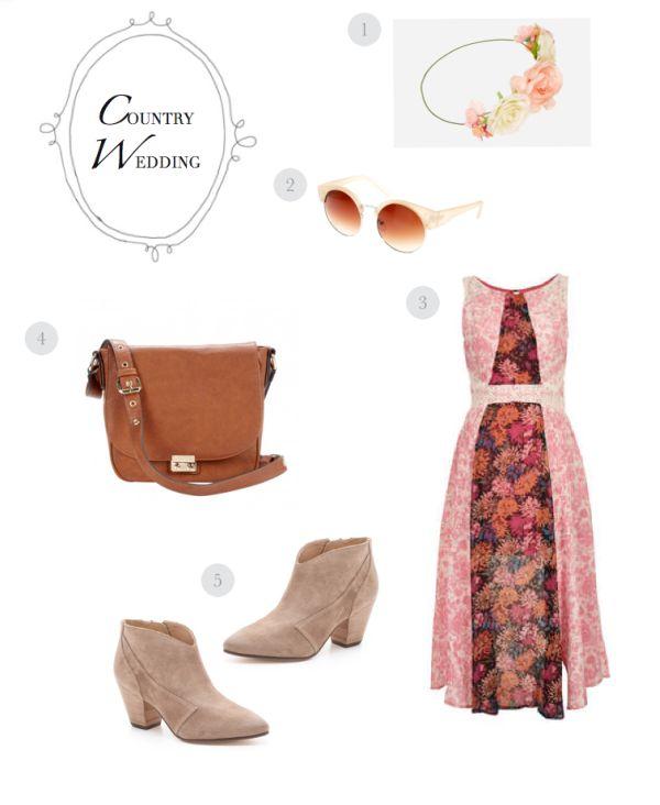 Dresses Barn Shoes