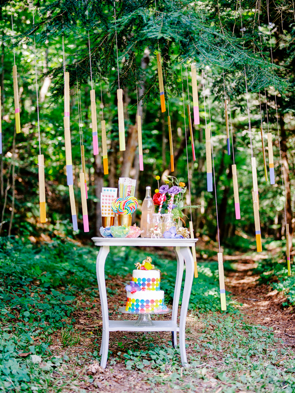 RainbowWeddingInspiration2
