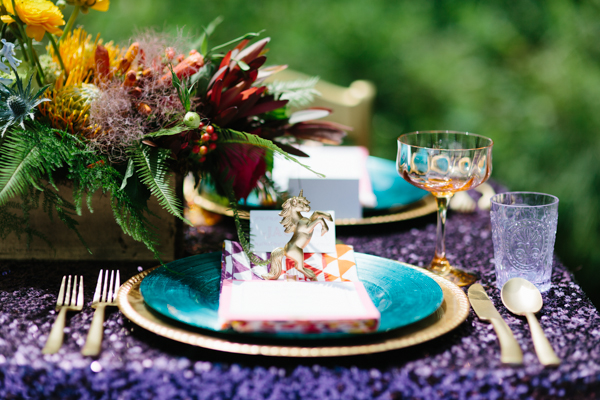 RainbowWeddingInspiration3