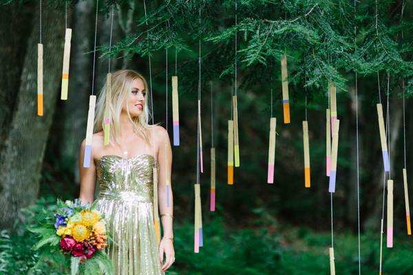 RainbowWeddingInspiration4