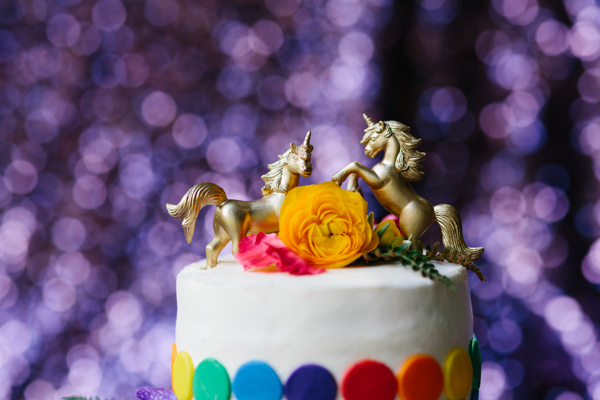 RainbowWeddingInspiration7