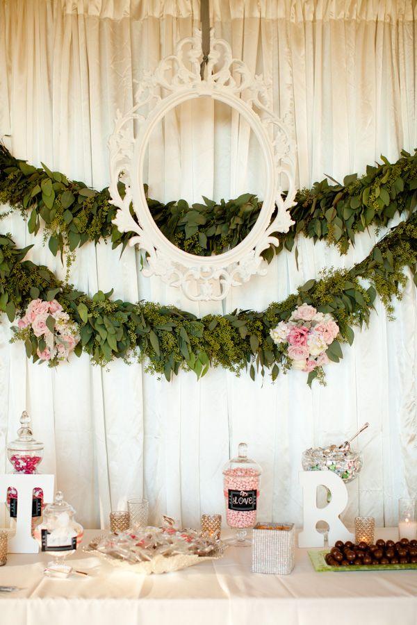 pvcliffsidewedding (20)