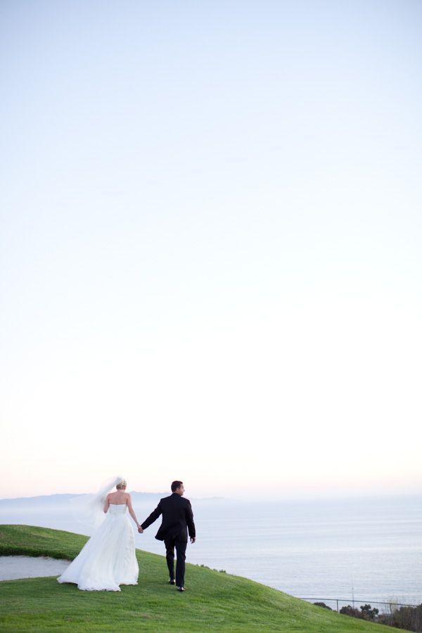 pvcliffsidewedding (23)