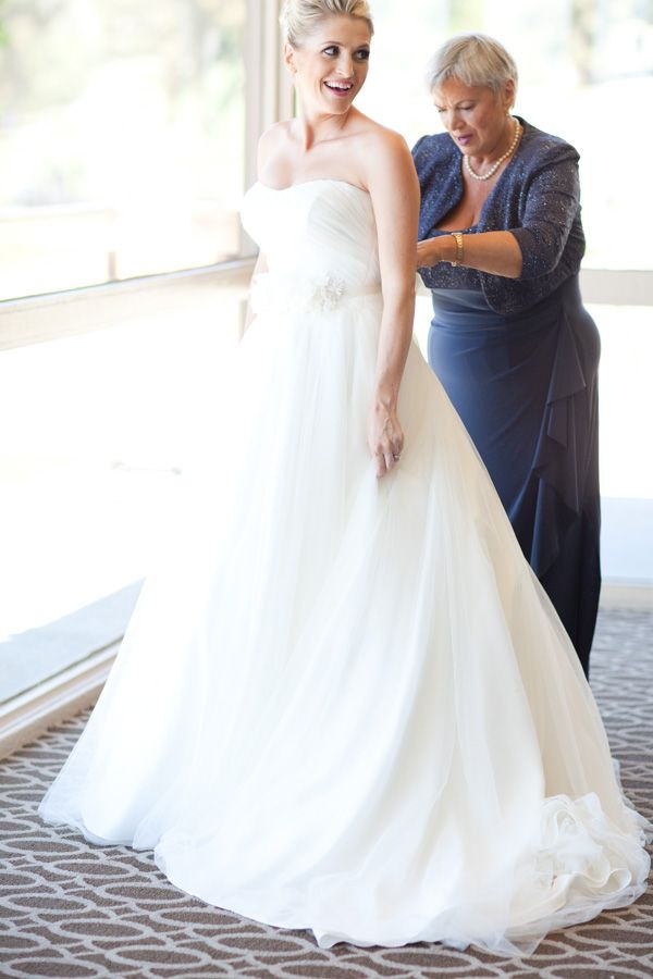 pvcliffsidewedding (2)