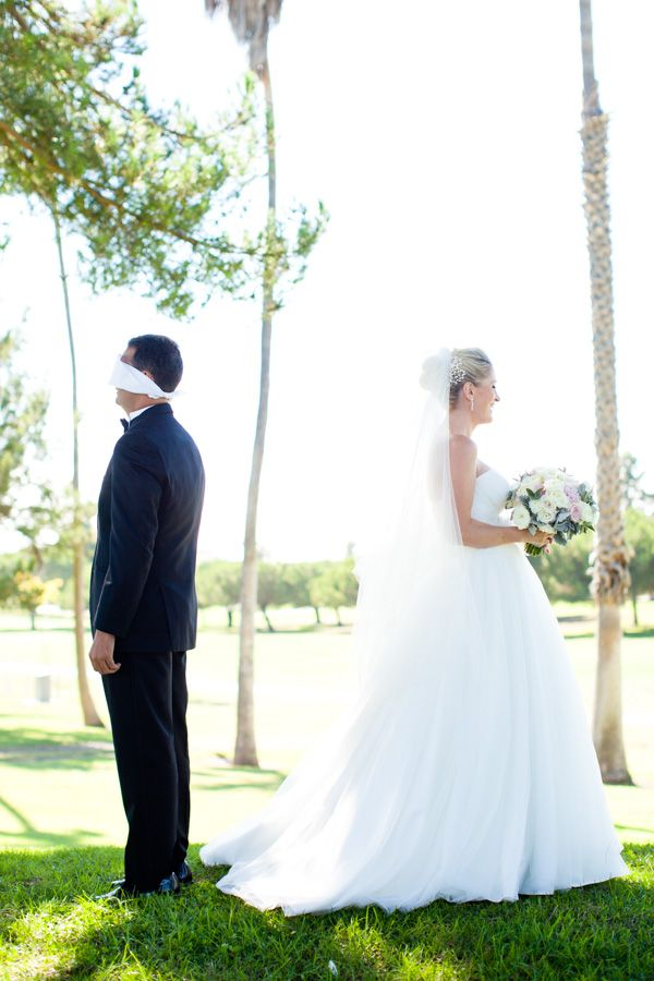 pvcliffsidewedding (4)