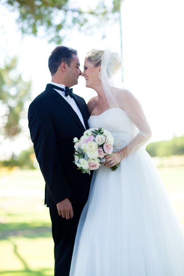 pvcliffsidewedding (5)