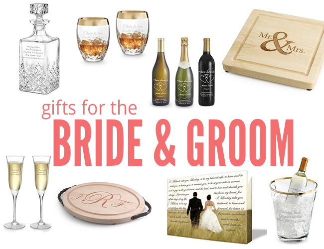 Shop for the perfect things to remember gift from our wide selection of designs, or create your own personalized gifts.