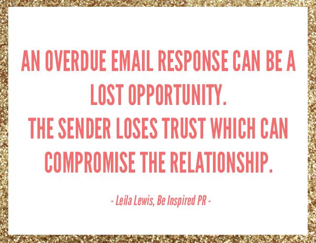 http://www.inspiredbythis.com/wp-content/uploads/2014/04/Email-Etiquette-Slide-1.jpg