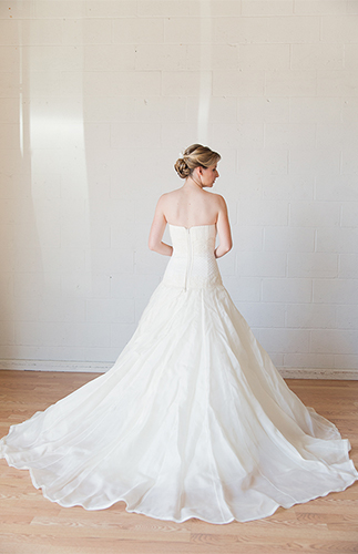 dresses for less introducing the best places to rent a wedding gown