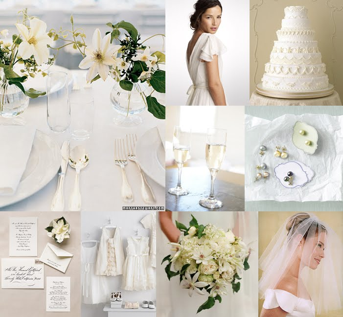http://www.inspiredbythis.com/wp-content/uploads/452-timeless-wedding-style-classic-white-wedding.jpg